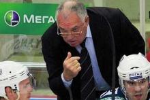 Ру хоккей ал