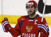 Алексей Морозов: Be happy