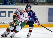 http://allhockey.ru/images/data/articles_69067.jpg