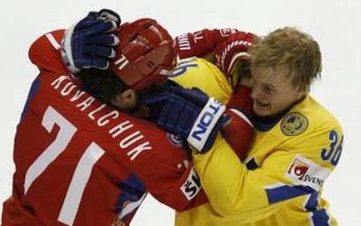 http://allhockey.ru/images/data/gallery_29870.jpg
