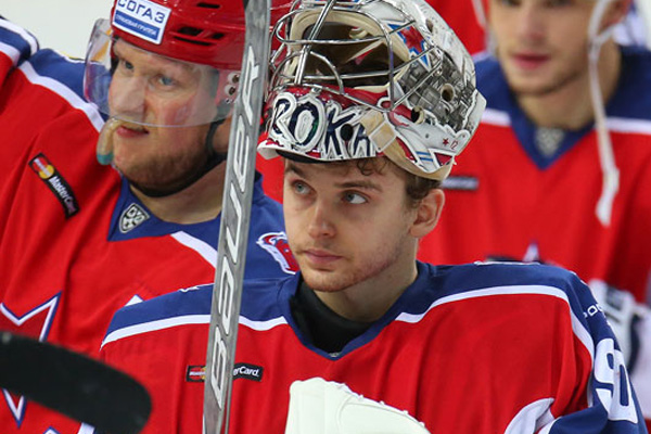 https://img.allhockey.ru/data/articles_295608.jpg