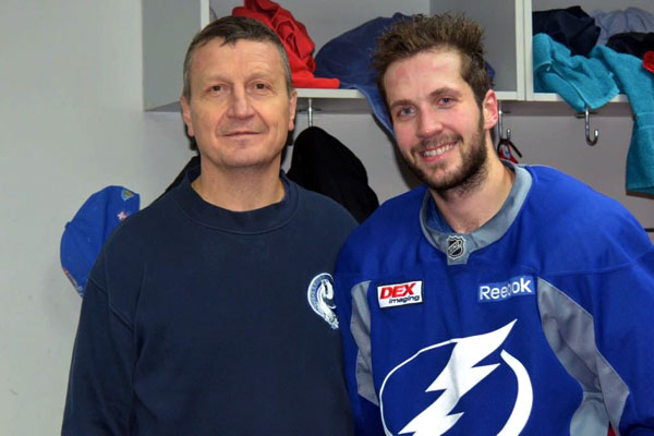 https://img.allhockey.ru/data/articles_315348.jpg