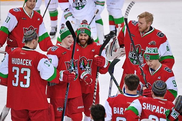 Северная звезда хоккейный клуб москва официальный сайт менеджер фитнес клуб вакансии москва без опыта