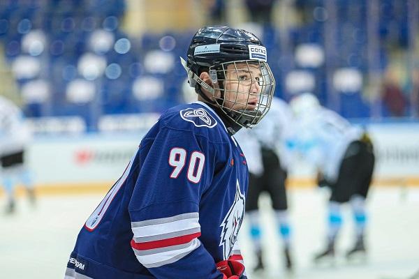 https://img.allhockey.ru/data/articles_371023.jpg