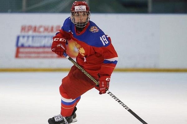 https://img.allhockey.ru/data/articles_388388.jpg