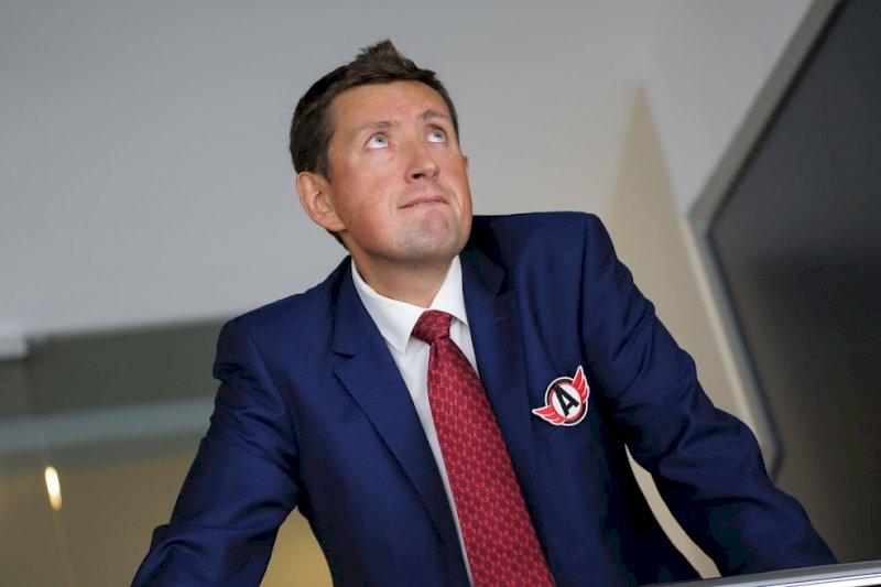 https://img.allhockey.ru/files/articles8/030-2018-09-09--16-56-30--kolchin.jpg