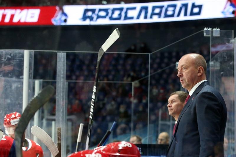 https://img.allhockey.ru/files/articles8/20210920_KHL_Lokomotiv_Jokerit_48.JPG