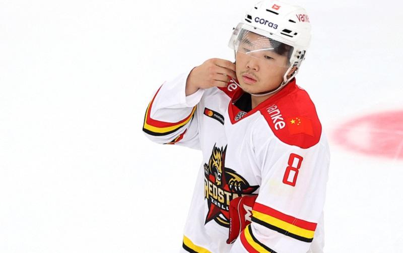 https://img.allhockey.ru/files/articles8/VNBB4826.jpg
