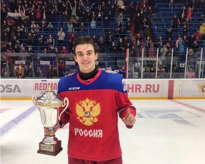 https://img.allhockey.ru/files/articles8/photo_2020-07-04_12-14-09.jpg