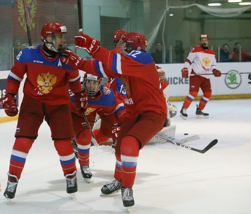 https://img.allhockey.ru/files/articles8/photo_2020-07-04_12-14-12.jpg