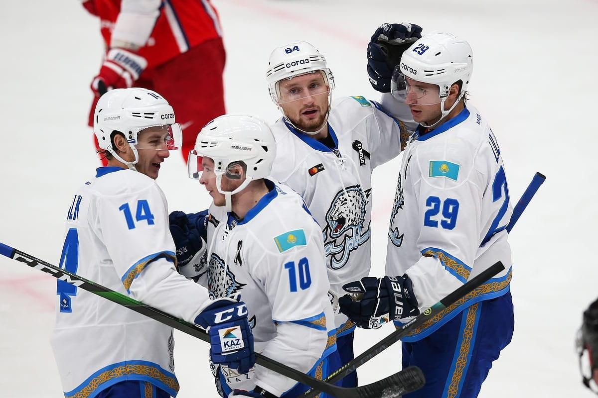 https://img.allhockey.ru/files/articles8/photo_2020-09-24_13-55-52.jpg