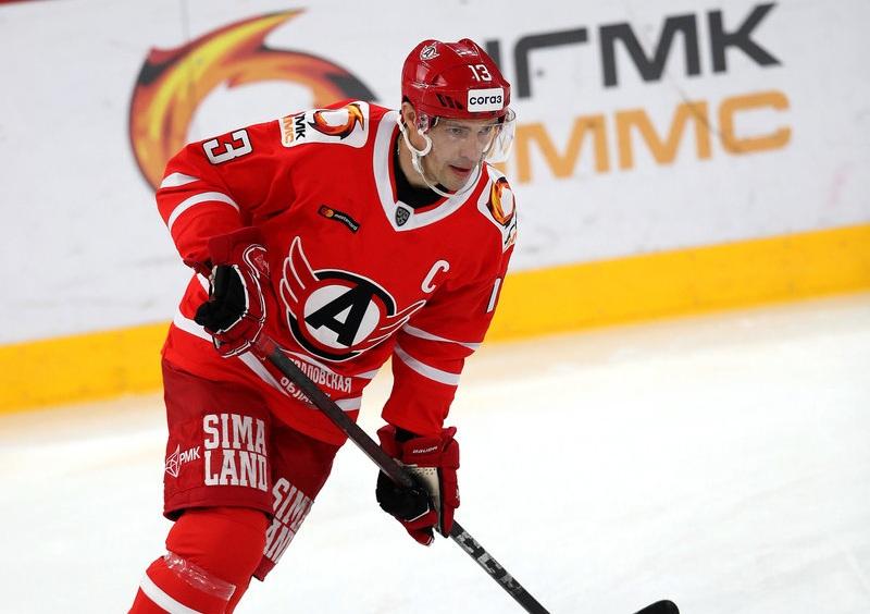 https://img.allhockey.ru/files/news2021/Datsyuk7.jpg