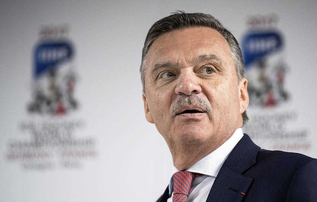 https://img.allhockey.ru/files/news2021/Fazel4.jpg